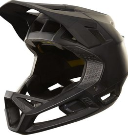 FOX HEAD FOX HELMET PROFRAME