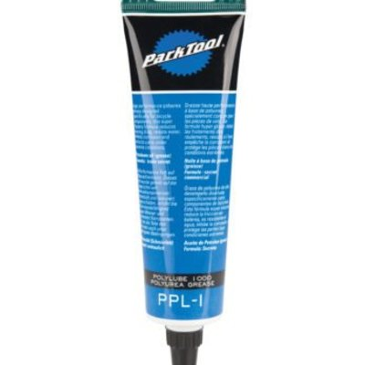 PARK TOOL PARK TOOL PPL-1 GREASE 4oz