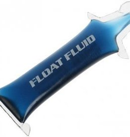 FOX RACING SHOX FOX FLOAT FLUID/LUBE 5CC
