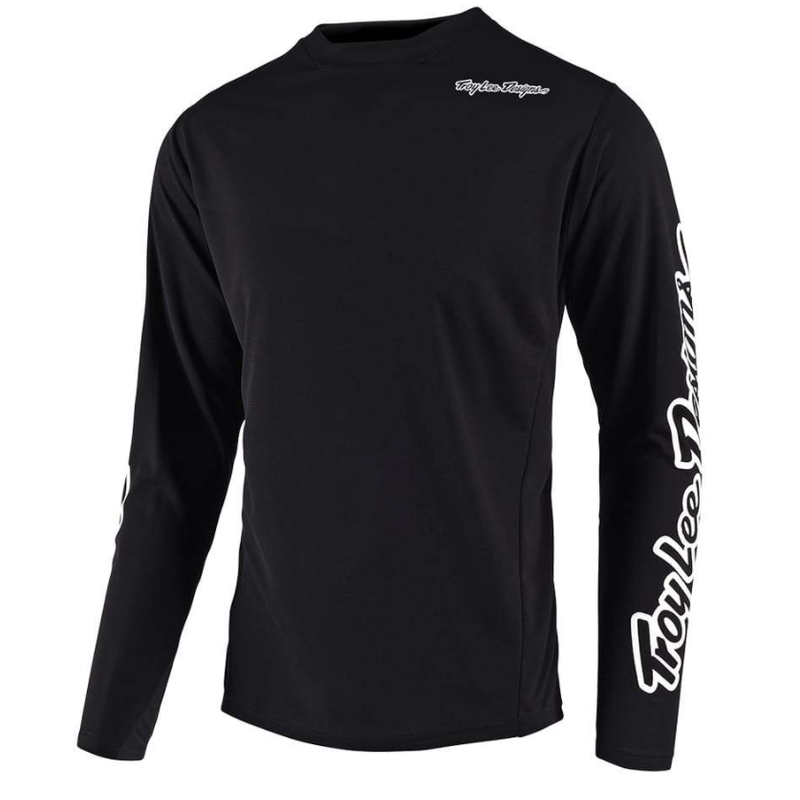 TROY LEE DESIGNS 21S TLD JERSEY SPRINT LS