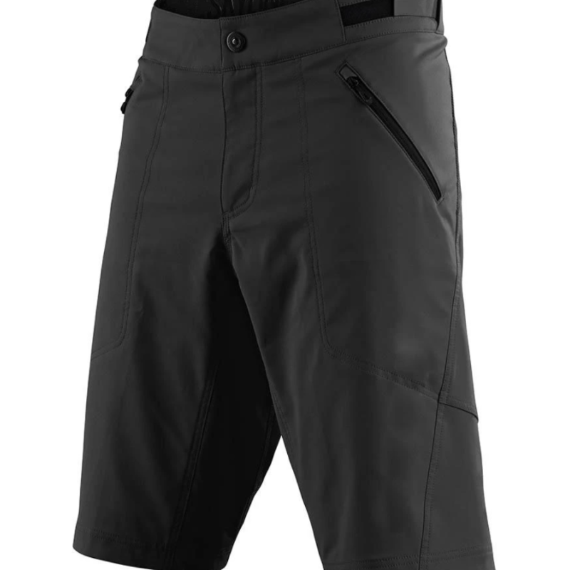 TROY LEE DESIGNS 21S TLD SHORTS YOUTH SKYLINE