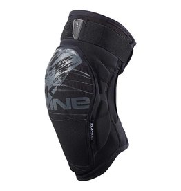DAKINE DAKINE KNEE PAD ANTHEM