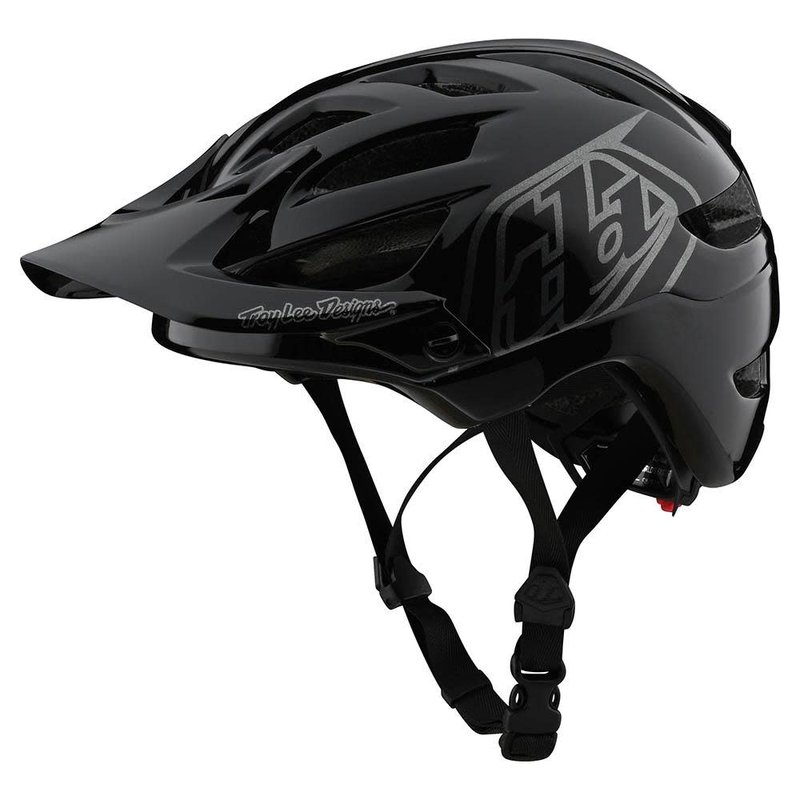 TROY LEE DESIGNS 21S TLD HELMET YOUTH A1 DRONE
