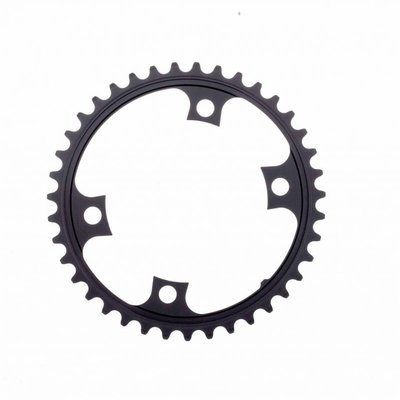 SHIMANO SHIMANO CHAINRING 2x 110bcd FC-5800 105 11spd