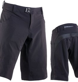 RACEFACE RACEFACE SHORTS INDY