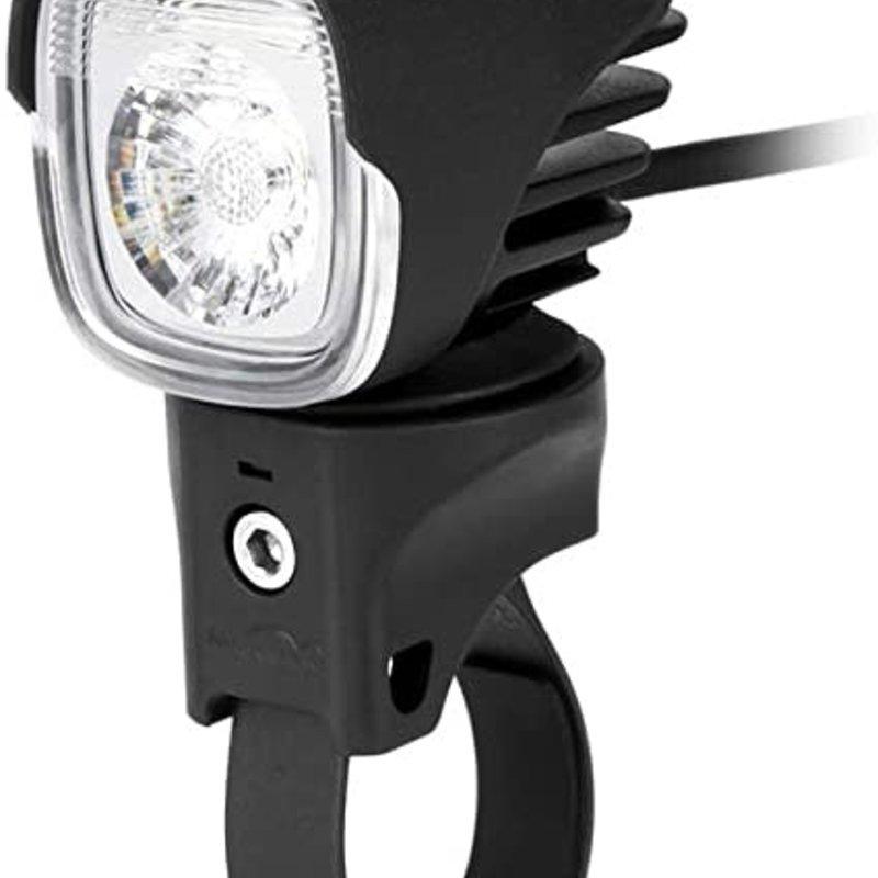 MAGICSHINE MAGICSHINE LIGHT FRONT MJ-900S 1500 Lumens