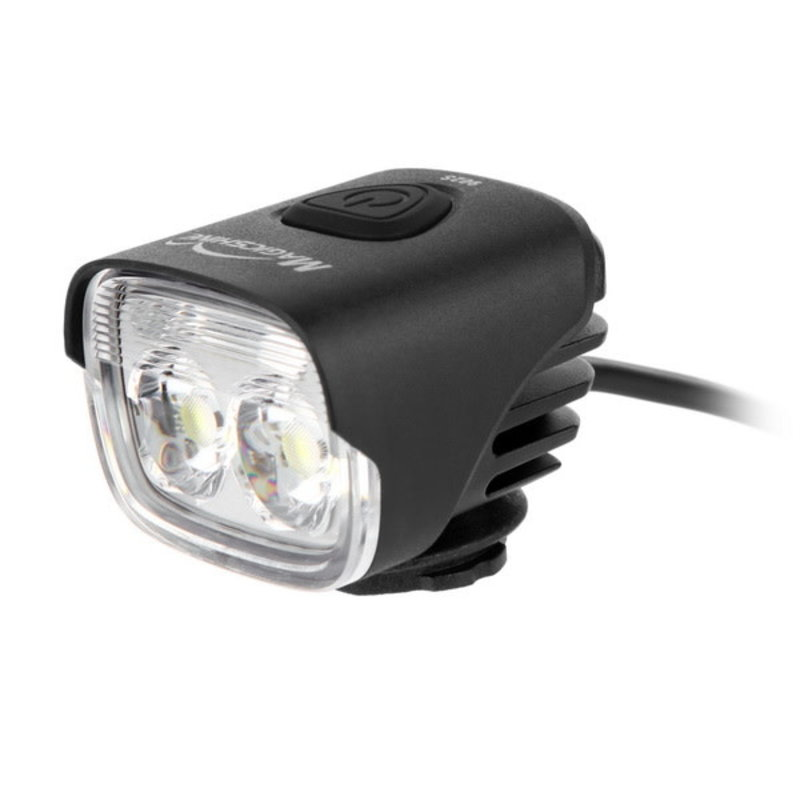 MAGICSHINE MAGICSHINE LIGHT FRONT MJ-902S 3000 Lumens