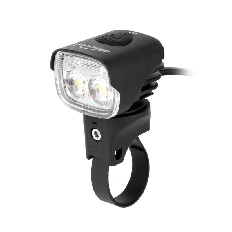 MAGICSHINE MAGICSHINE LIGHT FRONT MJ-906S 4500 Lumens