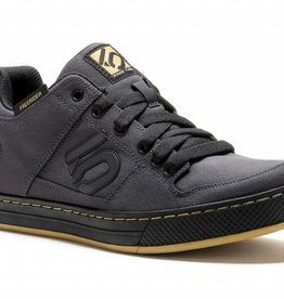 FIVETEN FIVETEN SHOES FREERIDER CANVAS