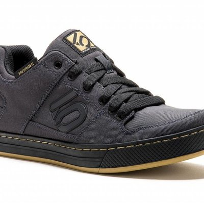 FIVETEN FIVETEN FREERIDER CANVAS