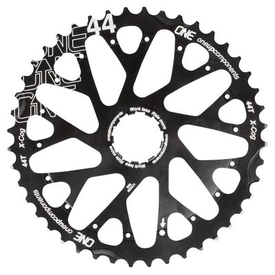 ONEUP ONEUP X-COG FOR SRAM 11SPD