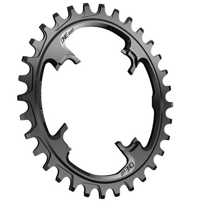 ONEUP ONEUP CHAINRING SWITCH