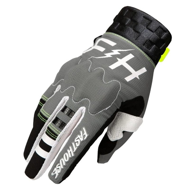 FASTHOUSE 21S FASTHOUSE GLOVES SPEED STYLE BLASTER