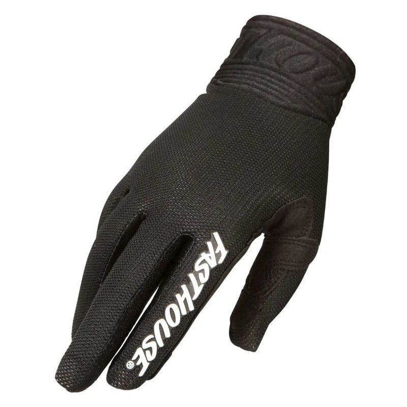 FASTHOUSE 21S FASTHOUSE GLOVES BLITZ