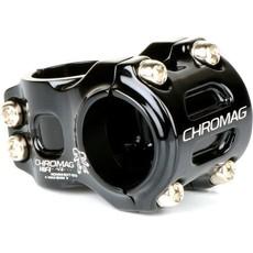 CHROMAG CHROMAG STEM HIFI V2 31.8