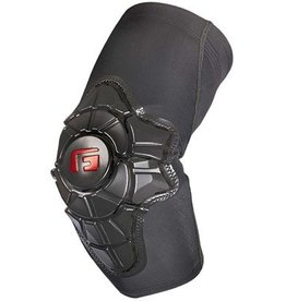 G-FORM G-FORM PRO-X ELBOW
