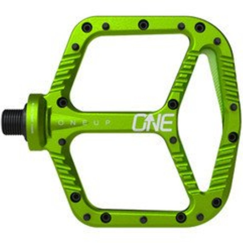 ONEUP ONEUP PEDALS ALU