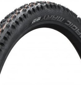 SCHWALBE SCHWLABE MAGIC MARY 27.5 x 2.35K SNAKESKIN TL-EASY ADDIX SOFT