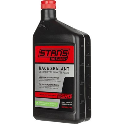 STAN'S STANS SEALANT RACE 32oz (946ml)