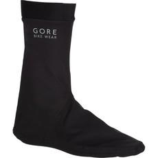 GORE GORE SOCKS UNIVERSAL GT