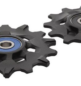 SRAM SRAM PULLEYS XX1/X01 EAGLE