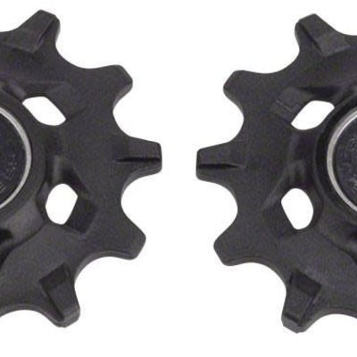 SRAM SRAM PULLEYS X01/DH/CX1