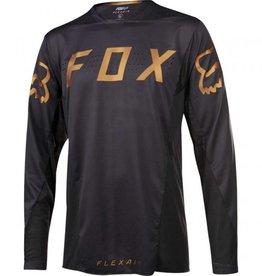 FOX HEAD FOX FOX JERSEY FLEXAIR LS MOTH LE
