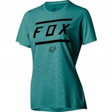 FOX HEAD FOX JERSEY WOMENS RIPLEY SS CNTR