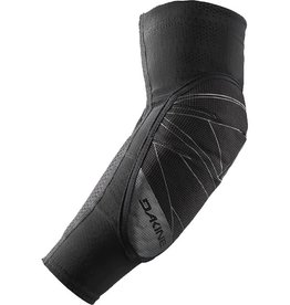DAKINE DAKINE ELBOW PAD SLAYER