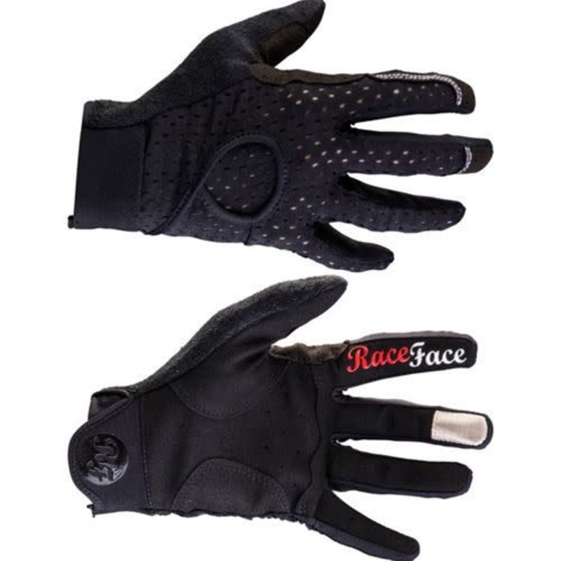 RACEFACE RACEFACE GLOVES WOMENS KHYBER
