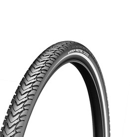 MICHELIN MICHELIN TIRE PROTEK CROSS 700 x 35C