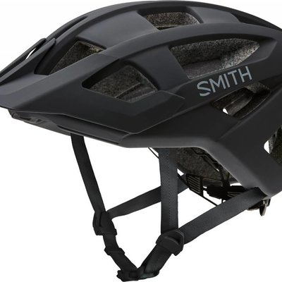 SMITH HELMET VENTURE