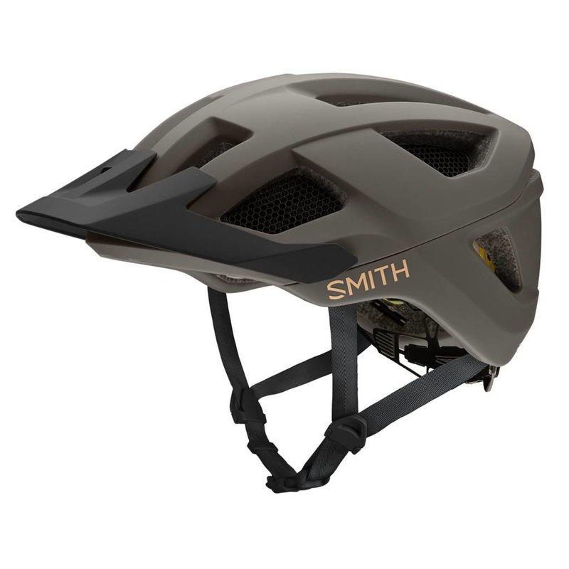 SMITH SMITH HELMET SESSION MIPS