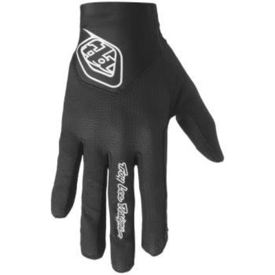 TROY LEE DESIGNS 18S TLD GLOVES ACE 2.0
