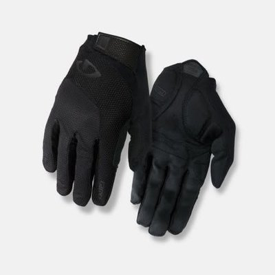 GIRO GIRO GLOVES BRAVO LF GEL