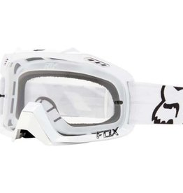 FOX HEAD FOX GOGGLES AIR DEFENCE