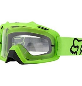 FOX HEAD FOX GOGGLES AIR SPACE
