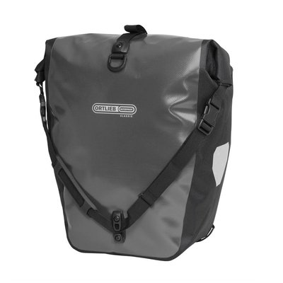 ORTLIEB ORTLIEB PANNIER TOURING BACK ROLLER 40L