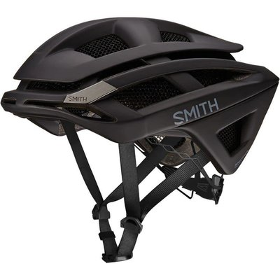 SMITH HELMET OVERTAKE MIPS