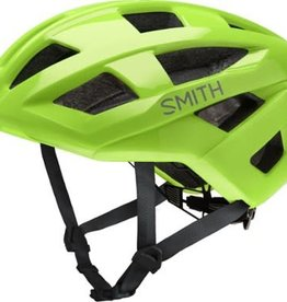 SMITH SMITH HELMET PORTAL MIPS