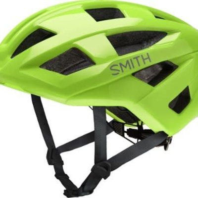 SMITH HELMET PORTAL MIPS