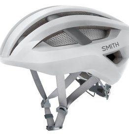 SMITH SMITH HELMET NETWORK MIPS