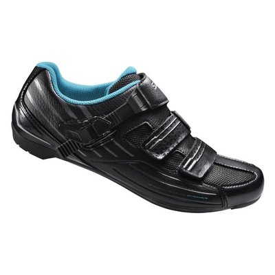 SHIMANO SHIMANO SHOES WOMEN SH-RP3