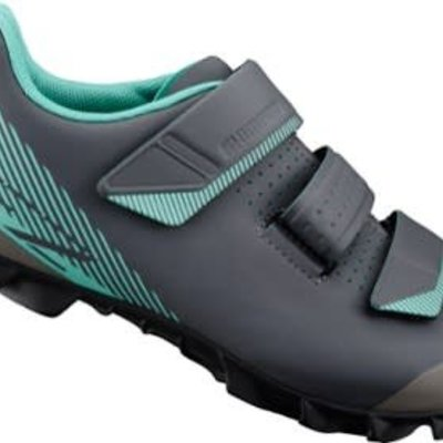 SHIMANO SHIMANO SHOES WOMEN SH-ME2