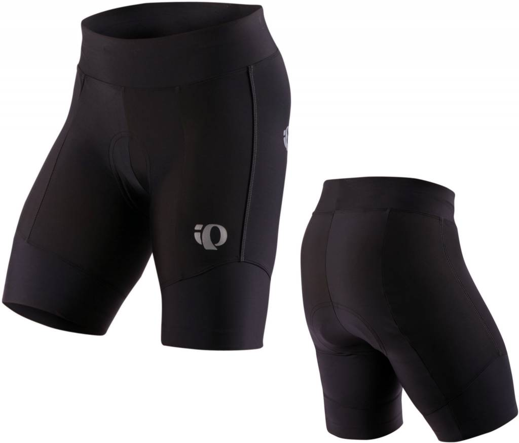 PEARL IZUMI SHORT WOMENS PURSUIT ATTACK - Your Bike Candy Store 581152482
