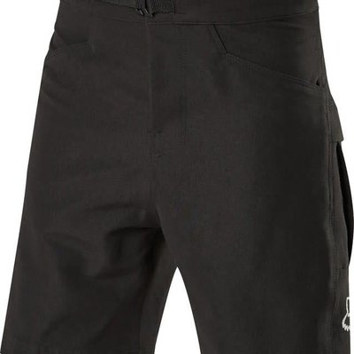FOX HEAD FOX SHORTS YOUTH RANGER CARGO