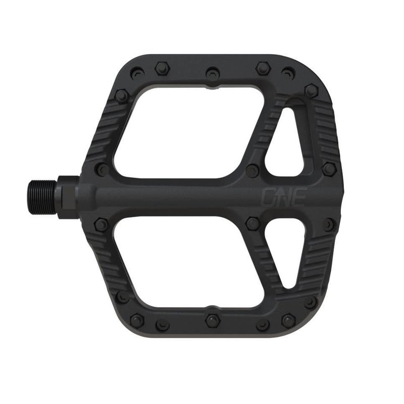 ONEUP ONEUP PEDALS COMP
