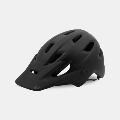 GIRO GIRO HELMET CHRONICLE MIPS