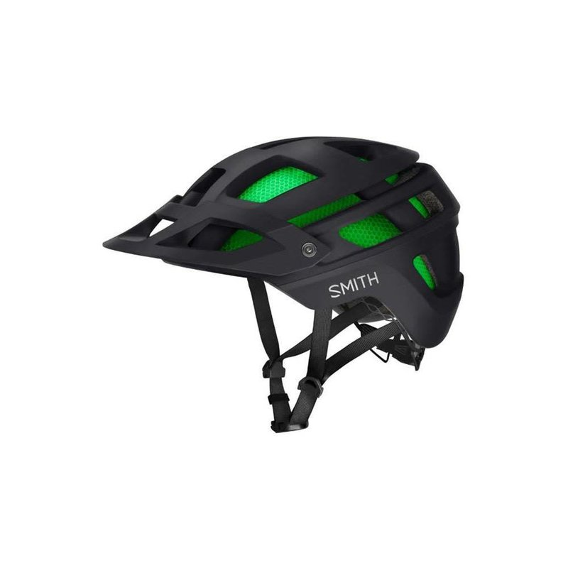 SMITH SMITH HELMET FOREFRONT 2 MIPS