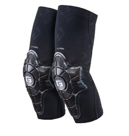 G-FORM G-FORM ELBOW PRO-X
